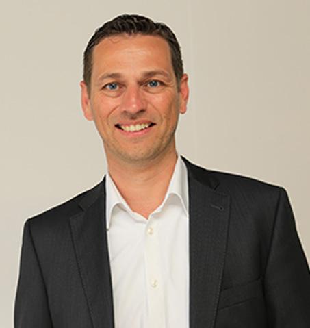 markus-schmidli-my-cfo-Finanzchef-auf abruf