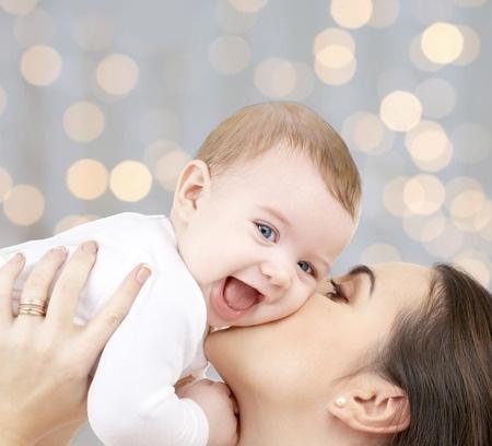 CFO Treuhand AG - wichtigste Fakten zum Mutterschaftsurlaub