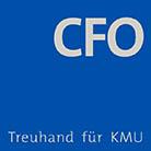 CFO Treuhand AG